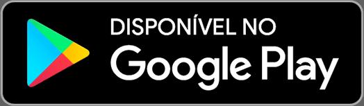 Baixe agora no Google Play